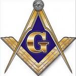 Masonic-Symbol-150x150