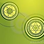 ritualen-en-symbolen-150x150